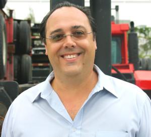 Mario Trevilla