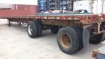 Ad-trailer  Stk# 300131-1