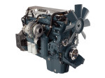 Detroit_Diesel-Series_60_Engine