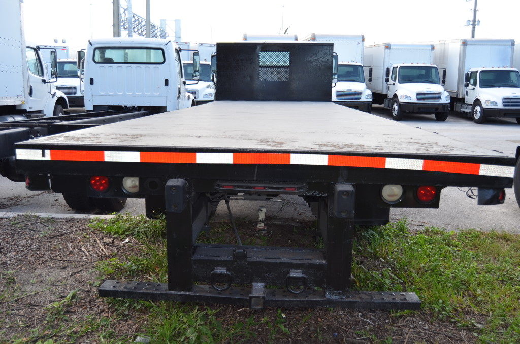 6x12 Enclosed Small V Nose Trailer moreover Aut per together with Photos likewise MediumDuty as well Car hauler tilt bed. on side dump trailers