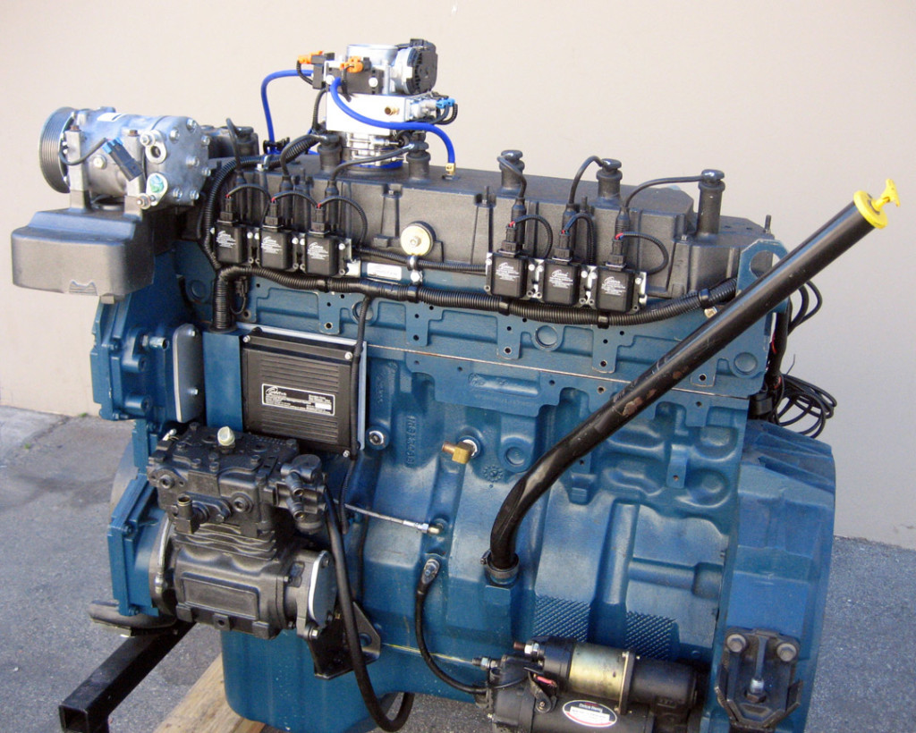 Navistar Diesel Engine Diagram Reinvent Your Wiring 7 3 Powerstroke Schematic International Engines Used Rebuilt Export Specialist Rh Yellowdeck Com 60 Fuel System